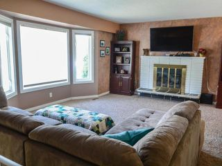 Photo 8: 857 PUHALLO DRIVE in : Westsyde House for sale (Kamloops)  : MLS®# 147310
