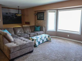 Photo 9: 857 PUHALLO DRIVE in : Westsyde House for sale (Kamloops)  : MLS®# 147310