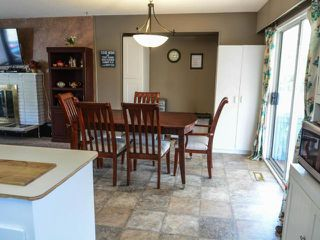 Photo 14: 857 PUHALLO DRIVE in : Westsyde House for sale (Kamloops)  : MLS®# 147310