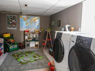 Photo 18: 857 PUHALLO DRIVE in : Westsyde House for sale (Kamloops)  : MLS®# 147310