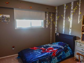 Photo 11: 857 PUHALLO DRIVE in : Westsyde House for sale (Kamloops)  : MLS®# 147310