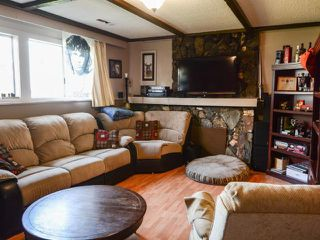Photo 15: 857 PUHALLO DRIVE in : Westsyde House for sale (Kamloops)  : MLS®# 147310