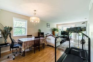 Photo 10: 23 9088 HOLT Road in Surrey: Queen Mary Park Surrey Townhouse for sale : MLS®# R2293708