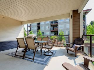 "Photo 18: 217 2484 WILSON Avenue in Port Coquitlam: Central Pt Coquitlam Condo for sale in ""VERDE"" : MLS®# R2294387"