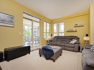 "Photo 4: 217 2484 WILSON Avenue in Port Coquitlam: Central Pt Coquitlam Condo for sale in ""VERDE"" : MLS®# R2294387"