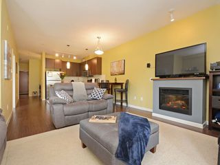 "Photo 5: 217 2484 WILSON Avenue in Port Coquitlam: Central Pt Coquitlam Condo for sale in ""VERDE"" : MLS®# R2294387"