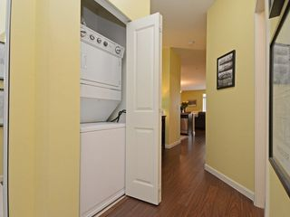 "Photo 16: 217 2484 WILSON Avenue in Port Coquitlam: Central Pt Coquitlam Condo for sale in ""VERDE"" : MLS®# R2294387"