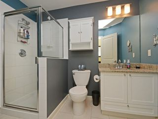"Photo 15: 217 2484 WILSON Avenue in Port Coquitlam: Central Pt Coquitlam Condo for sale in ""VERDE"" : MLS®# R2294387"