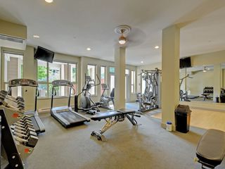 "Photo 19: 217 2484 WILSON Avenue in Port Coquitlam: Central Pt Coquitlam Condo for sale in ""VERDE"" : MLS®# R2294387"
