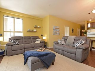 "Photo 6: 217 2484 WILSON Avenue in Port Coquitlam: Central Pt Coquitlam Condo for sale in ""VERDE"" : MLS®# R2294387"