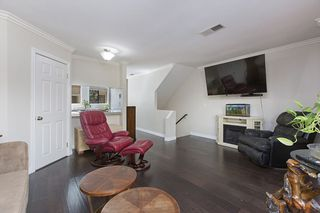 Photo 8: IMPERIAL BEACH Condo for sale : 2 bedrooms : 1463 Hemlock  Ave.