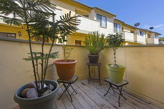 Photo 4: IMPERIAL BEACH Condo for sale : 2 bedrooms : 1463 Hemlock  Ave.