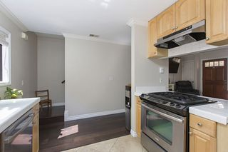 Photo 13: IMPERIAL BEACH Condo for sale : 2 bedrooms : 1463 Hemlock  Ave.