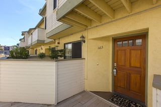 Photo 3: IMPERIAL BEACH Condo for sale : 2 bedrooms : 1463 Hemlock  Ave.