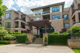"Photo 10: 317 2478 WELCHER Avenue in Port Coquitlam: Central Pt Coquitlam Condo for sale in ""HARMONY"" : MLS®# R2295173"
