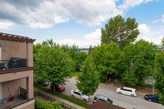 "Photo 7: 317 2478 WELCHER Avenue in Port Coquitlam: Central Pt Coquitlam Condo for sale in ""HARMONY"" : MLS®# R2295173"