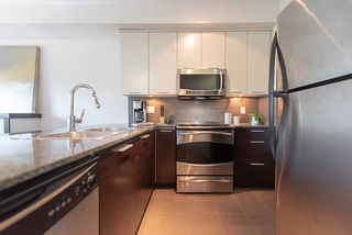 "Photo 3: 317 2478 WELCHER Avenue in Port Coquitlam: Central Pt Coquitlam Condo for sale in ""HARMONY"" : MLS®# R2295173"