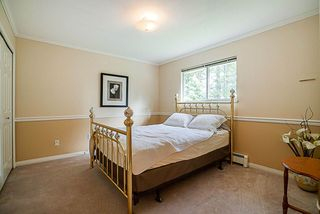 """Photo 11: 15086 73 Avenue in Surrey: East Newton House for sale in """"CHIMNEY HILLS"""" : MLS®# R2301822"""
