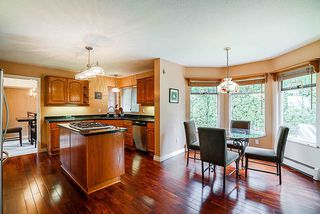 """Photo 4: 15086 73 Avenue in Surrey: East Newton House for sale in """"CHIMNEY HILLS"""" : MLS®# R2301822"""