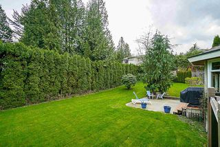 """Photo 15: 15086 73 Avenue in Surrey: East Newton House for sale in """"CHIMNEY HILLS"""" : MLS®# R2301822"""