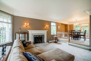 """Photo 8: 15086 73 Avenue in Surrey: East Newton House for sale in """"CHIMNEY HILLS"""" : MLS®# R2301822"""