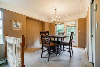 """Photo 9: 15086 73 Avenue in Surrey: East Newton House for sale in """"CHIMNEY HILLS"""" : MLS®# R2301822"""