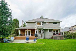 """Photo 13: 15086 73 Avenue in Surrey: East Newton House for sale in """"CHIMNEY HILLS"""" : MLS®# R2301822"""