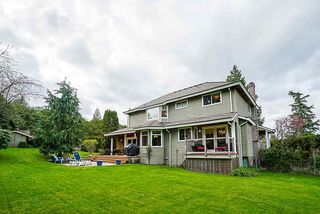 """Photo 14: 15086 73 Avenue in Surrey: East Newton House for sale in """"CHIMNEY HILLS"""" : MLS®# R2301822"""