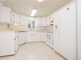 Photo 6: 33 5838 Blythwood Rd in SOOKE: Sk Saseenos Manufactured Home for sale (Sooke)  : MLS®# 796820