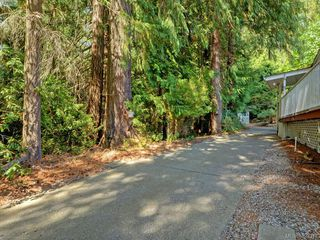 Photo 21: 33 5838 Blythwood Rd in SOOKE: Sk Saseenos Manufactured Home for sale (Sooke)  : MLS®# 796820