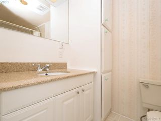 Photo 10: 33 5838 Blythwood Rd in SOOKE: Sk Saseenos Manufactured Home for sale (Sooke)  : MLS®# 796820