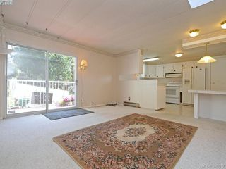 Photo 8: 33 5838 Blythwood Rd in SOOKE: Sk Saseenos Manufactured Home for sale (Sooke)  : MLS®# 796820
