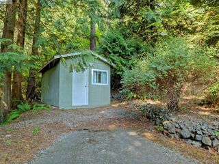 Photo 20: 33 5838 Blythwood Rd in SOOKE: Sk Saseenos Manufactured Home for sale (Sooke)  : MLS®# 796820