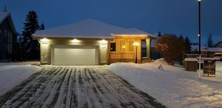 Main Photo: 139 TWIN BROOKS Cove in Edmonton: Zone 16 House for sale : MLS®# E4129432