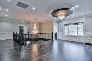 Photo 15: 12934 72 Avenue in Surrey: West Newton House for sale : MLS®# R2308774