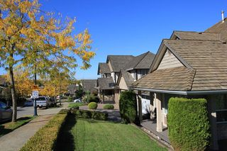 "Photo 19: 21729 MONAHAN Court in Langley: Murrayville House for sale in ""Murray's Corner"" : MLS®# R2310988"