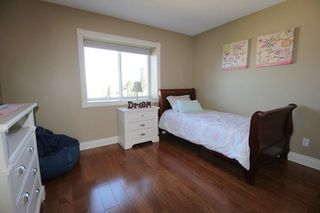 "Photo 13: 21729 MONAHAN Court in Langley: Murrayville House for sale in ""Murray's Corner"" : MLS®# R2310988"