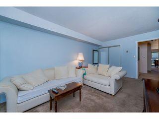 "Photo 14: 105 7144 133B Street in Surrey: West Newton Townhouse for sale in ""Suncreek Estates"" : MLS®# R2311916"