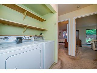 "Photo 11: 105 7144 133B Street in Surrey: West Newton Townhouse for sale in ""Suncreek Estates"" : MLS®# R2311916"