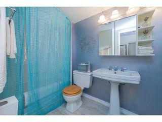 "Photo 15: 105 7144 133B Street in Surrey: West Newton Townhouse for sale in ""Suncreek Estates"" : MLS®# R2311916"