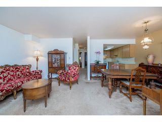 "Photo 3: 105 7144 133B Street in Surrey: West Newton Townhouse for sale in ""Suncreek Estates"" : MLS®# R2311916"