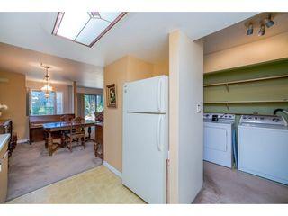 "Photo 10: 105 7144 133B Street in Surrey: West Newton Townhouse for sale in ""Suncreek Estates"" : MLS®# R2311916"