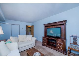 "Photo 13: 105 7144 133B Street in Surrey: West Newton Townhouse for sale in ""Suncreek Estates"" : MLS®# R2311916"