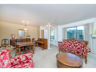"Photo 5: 105 7144 133B Street in Surrey: West Newton Townhouse for sale in ""Suncreek Estates"" : MLS®# R2311916"