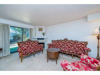 "Photo 4: 105 7144 133B Street in Surrey: West Newton Townhouse for sale in ""Suncreek Estates"" : MLS®# R2311916"