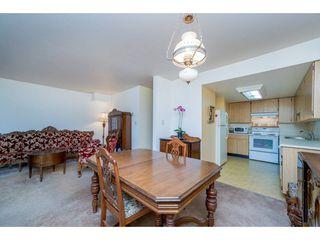 "Photo 7: 105 7144 133B Street in Surrey: West Newton Townhouse for sale in ""Suncreek Estates"" : MLS®# R2311916"