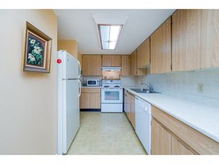 "Photo 9: 105 7144 133B Street in Surrey: West Newton Townhouse for sale in ""Suncreek Estates"" : MLS®# R2311916"