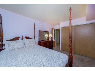 "Photo 17: 105 7144 133B Street in Surrey: West Newton Townhouse for sale in ""Suncreek Estates"" : MLS®# R2311916"
