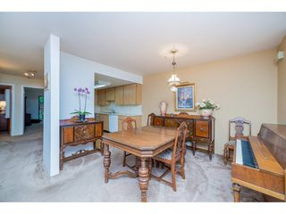 "Photo 6: 105 7144 133B Street in Surrey: West Newton Townhouse for sale in ""Suncreek Estates"" : MLS®# R2311916"