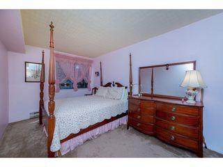 "Photo 16: 105 7144 133B Street in Surrey: West Newton Townhouse for sale in ""Suncreek Estates"" : MLS®# R2311916"